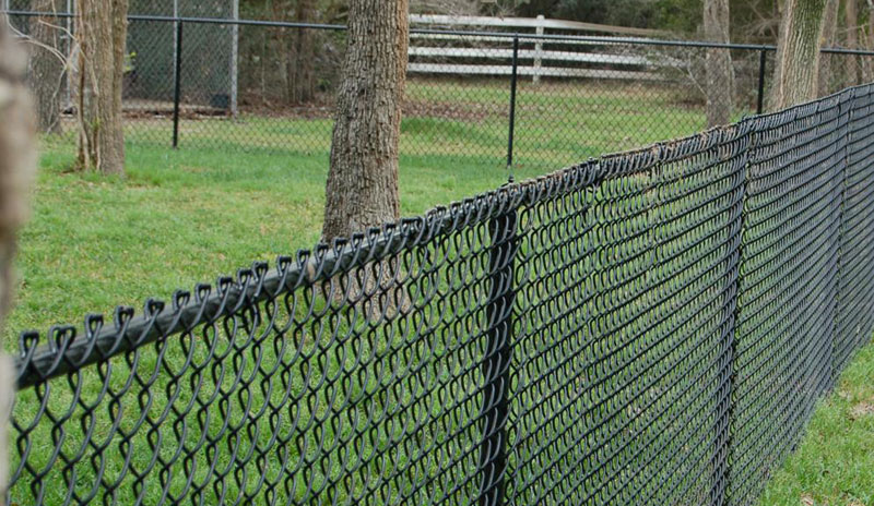 Products Services Ace Fence